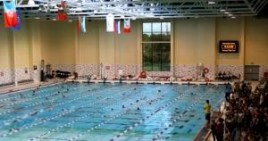 ul pool joey2011