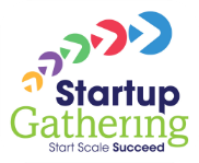 Startup-Gathering-Footer-2